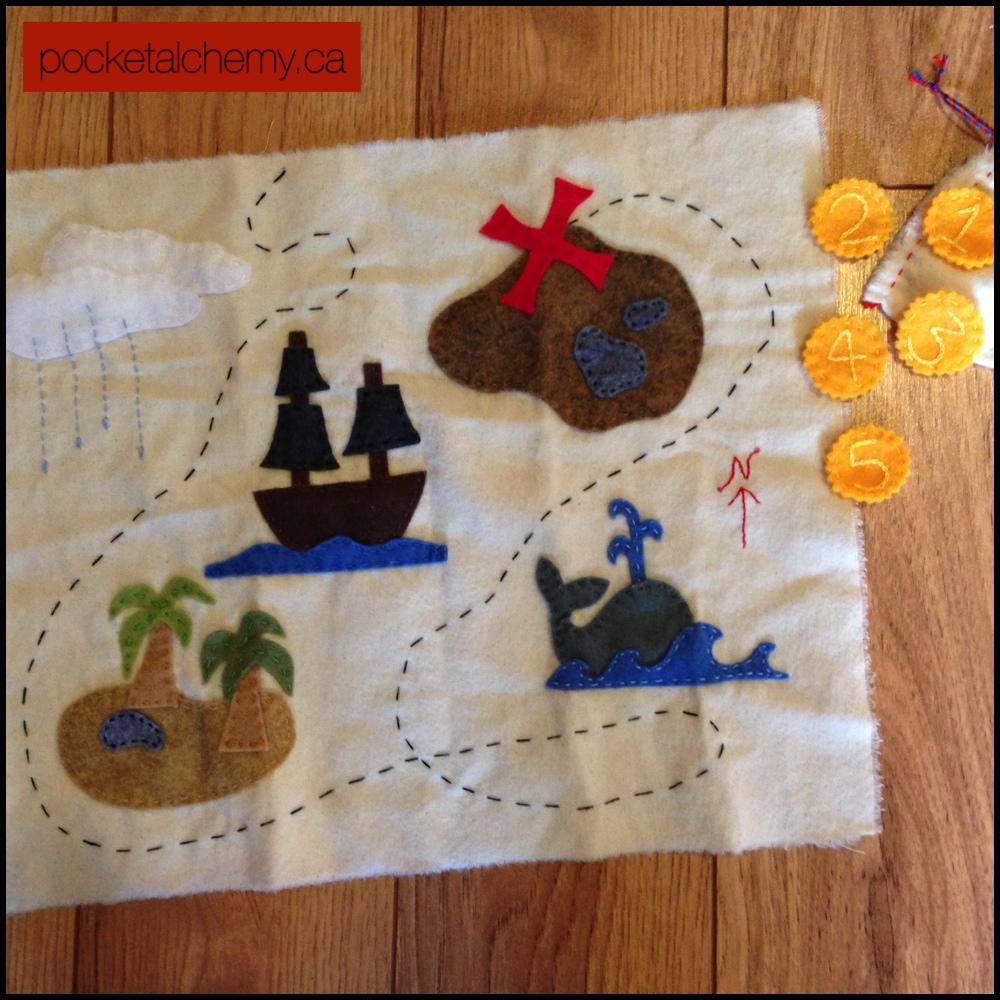 PocketAlchemy_TreasureMapPromoShot